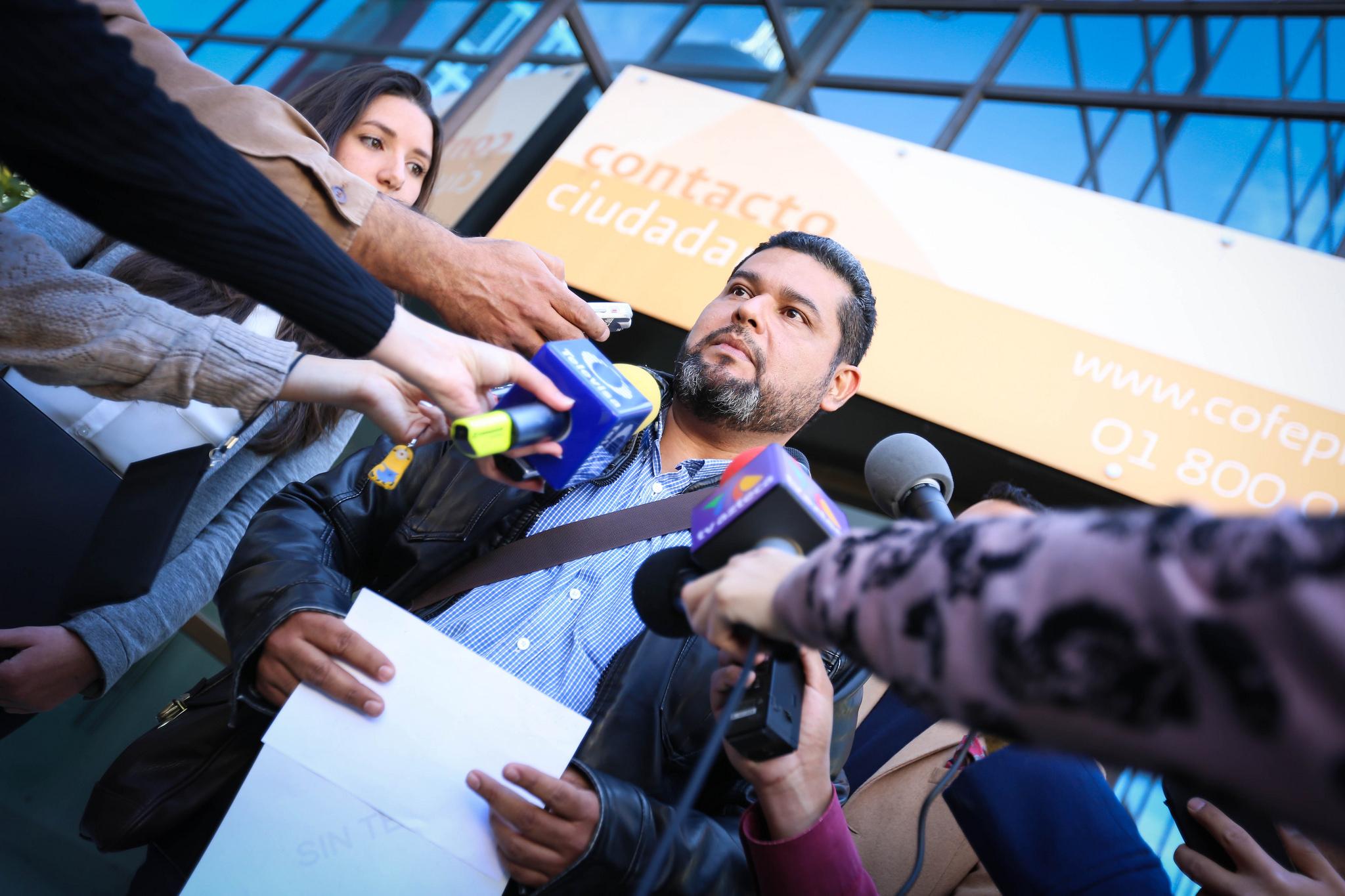 Primeros permisos aceite de CBD en México